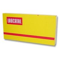 Labcatal 9 (Magnesio)