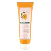 Klorane Daily Cream Mango Butter