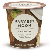 Yogur de Coco Chocolate