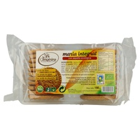 Galletas Maria Integral con Espelta Eco
