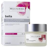 Bella Dia Tratamiento Diario antiedad y antimanchas