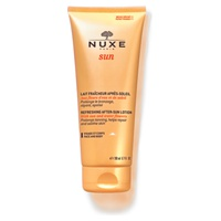 Nuxe Sun - Loção Facial e Corporal Refrescante After Sun