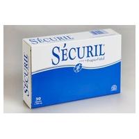 Securil