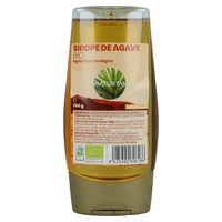 Bio Agave Syrup