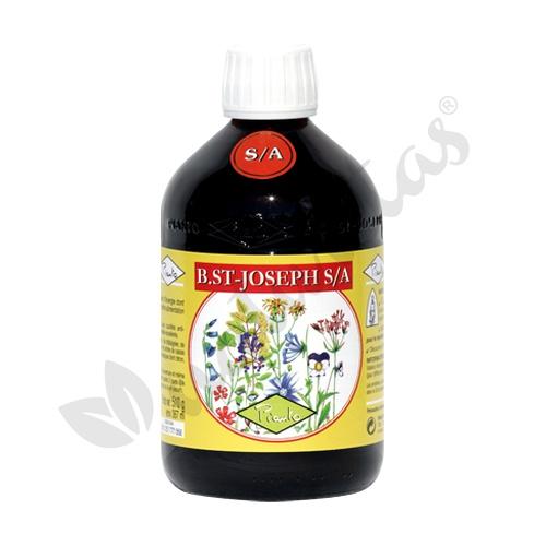 Bio Sant Joseph S/A Pianto