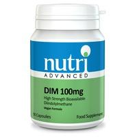 D.I.M. 100mg