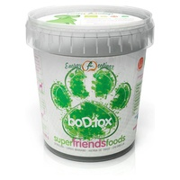 Super Friends Foods Dtox (pour chiens)