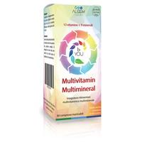 b.You Multivitamin Multimineral