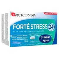 Forté Stress 24h Pack Duplo