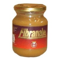 Fibra Tarro