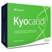 Kyocandi