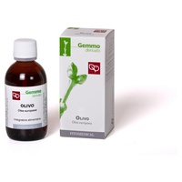 OLIVIER MG GTT 100ML FITOMÉDICAL