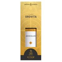 Linea Orovita Aesculus