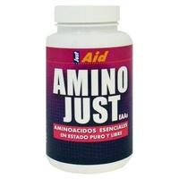 Amino Just Eaa (Aminoacidos Esenciales) 100 comprimidos de Just Aid