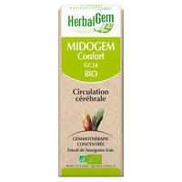 Midogem confort BIO
