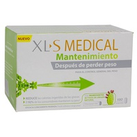 Xls Medical Mantenimiento
