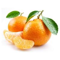 Mandarinas Bio