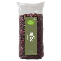 Red Bean Bio