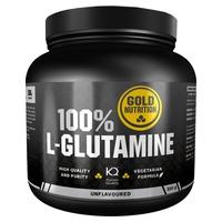 L Glutamine Extreme Force