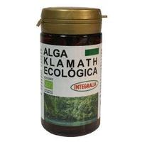 Klamath Eco Seaweed