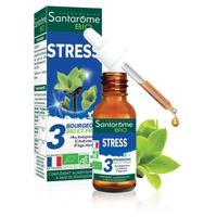 Estresse (C12)