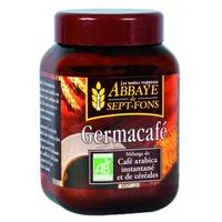 Germacafé Biologico (Caffè Arabica Istantaneo e Cereali)