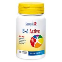 B-6 Active New