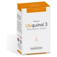 Ubiquinol 3