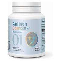 AnimonComplex