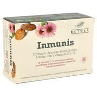 Inmunis