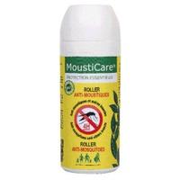Anti-Mosquito Roller