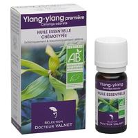 Aceite esencial de Ylang ylang Bio