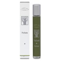 Perfumes Collection L'Erbolario Man