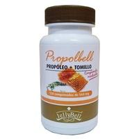 Prpolbell