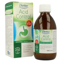 Gastric (Protetor Antiácido)