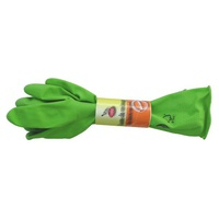 Gants en latex naturel FSC medium