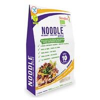 Noodles Konjac BIO 400 Gr de Slendier