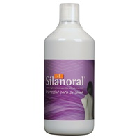 Silanoral +1 Plus Liquido