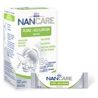 Nancare Flora Equilibrium