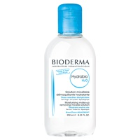 Hydrabio Micelle Solution Sensitive Dehydrated Skin