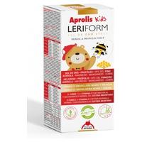 Aprolis Kids Leriform