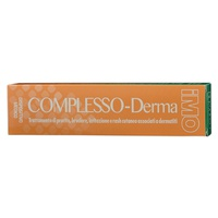 Derma Cream Complex