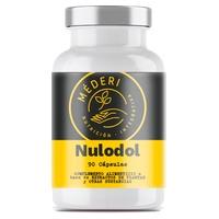 Nulodol