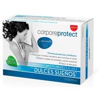 Corpore Protect Dulces Sueños