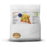 Pakiet VeggiEgg Eco XL