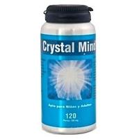 Kristallgeist