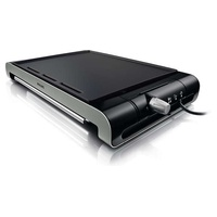 Philips Plancha Grill HD4418/20