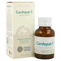 Cardepat-T