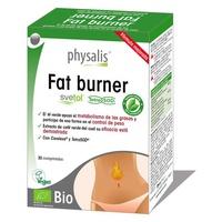 Fat Burner Bio