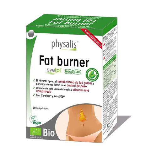 physalis fat burner bio review)